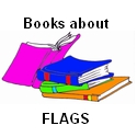 Books on Flags