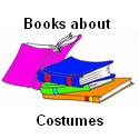 Books on Costumes