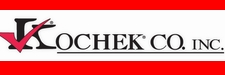 Kochek  (Entire Product Line)