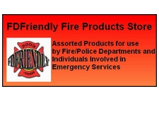 Fire Products Store