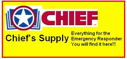 Chiefs Supply